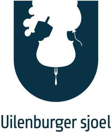 Logo Uilenburgersjoel